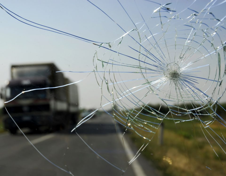 windshield replacement law florida