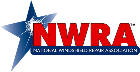 Auto glass repair in jacksonville florida 10